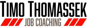 TT Coaching Logo final
